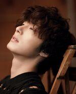 Actor-asian-il-woo-jung-il-woo-korean-Favim com-346085