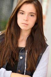 Kaitlyn Sanchez 3