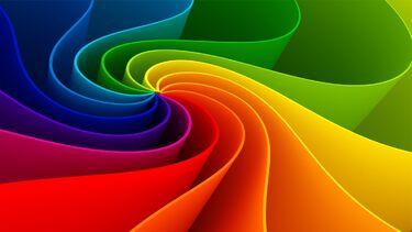 Rainbowdivide826