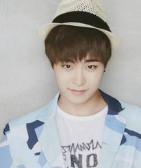 Yeo Kyung-Tae 8