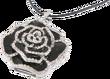 Yavanna Witte's necklace