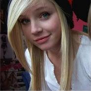 Zoe15