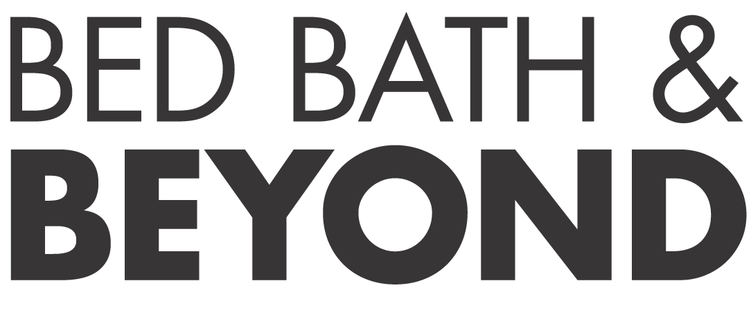 Bed Bath And Beyond Logo Png