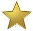 Gold-star-graphic (1)