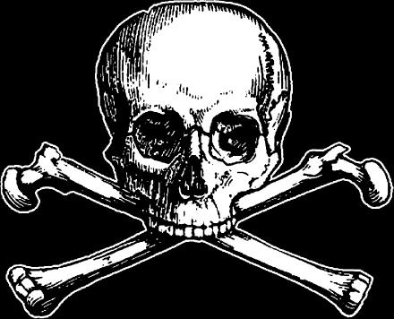 Image Hades Skull Logog Camp Half Blood Role Playing Wiki