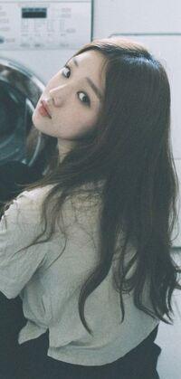SooYeon1