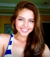 Yaya dub transformation 3