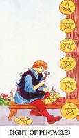 File:Eight of pentacles.jpg