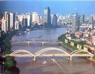Guangzhou2