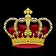 King Rama 2