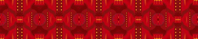 Nayra pattern