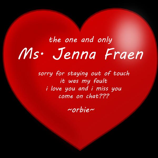 JennaFraenHeartThingy