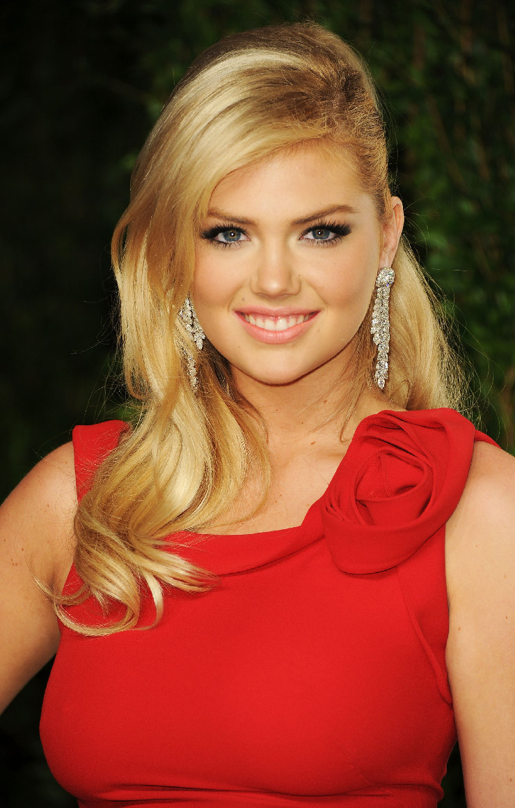 image - kate-upton-hot | camp half-blood role playing wiki
