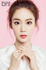 KARA-Han-Seungyeon-BNT-International-Magazine-April-2015-Pictures-3