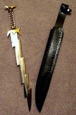 SMALL-ZEUS-LIGHTNING-BOLT-SWORD-9116