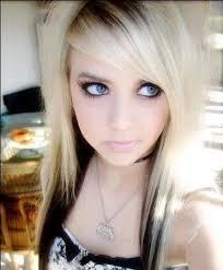 Zoe Alston