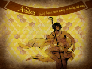 AristaeusBrocky