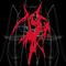 Hidden Realm Logo