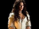 Aleciabeth Rythsa