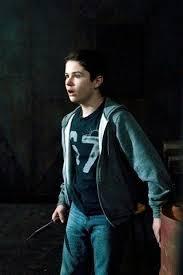 Quinn 3