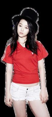 Haejin3