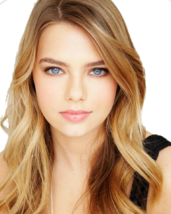 Indiana evans png by h2ouzmalovode-d6fe18j