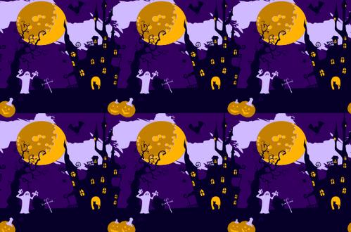 2013-10-20 1201