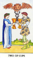 File:Two of cups.jpg