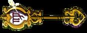 250px-Virgo Key