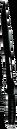 Sword transpareng bckgrnd 11