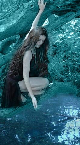 File:Water Nymph by Maiden Hebi.jpg