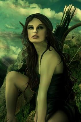 File:282px-Artemis Details by miss ninja.jpg