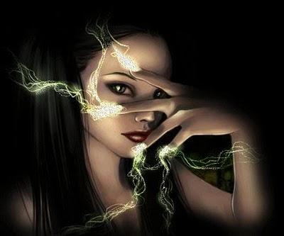 File:Beautiful-witch.jpg