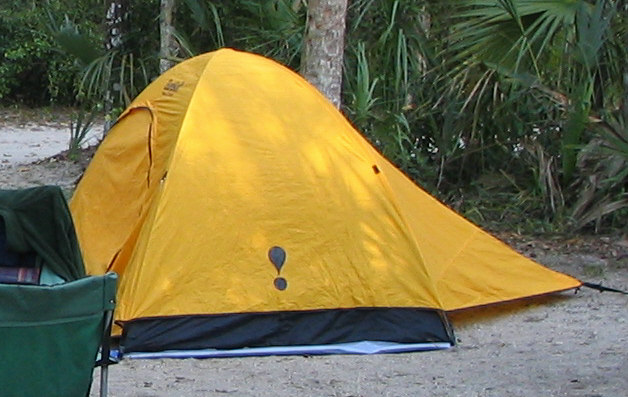File:Backpacking Tent.jpg
