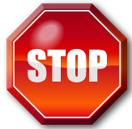File:Stop-Sign.png