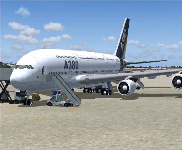 File:A390.jpg