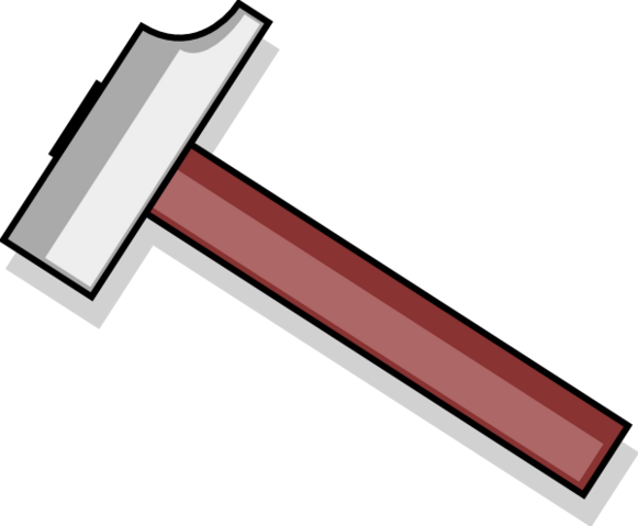 File:11949850341130296826hammer peterm1 svg hi.png