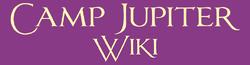 CampJupiterWikiLogo