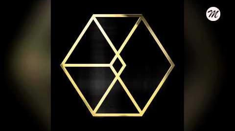 EXO (엑소) - CALL ME BABY MP3 DL Download