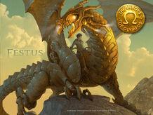 Festus-the-heroes-of-olympus-15523115-1024-768