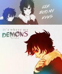 File:Nico Demons.png