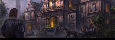 Rsz 1astrologists club by wang2dog-d6ny7fp