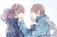 File:Asaba.Twins.240.1125234.jpg