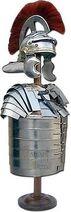 Sed Armor