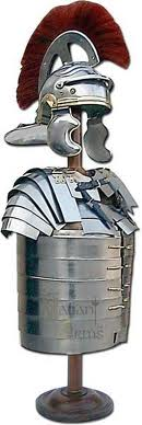 File:Sed Armor.jpg