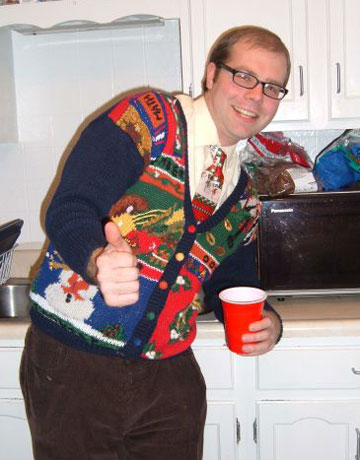 File:Ugly-sweater.jpg
