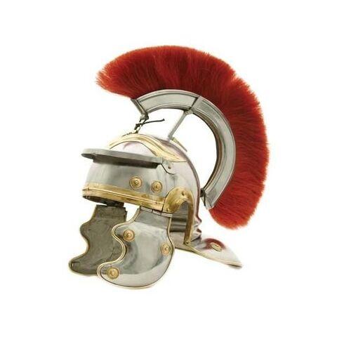 File:Centurion helmet.jpg