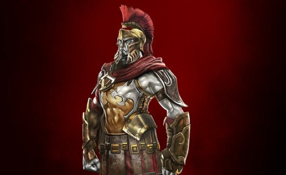 File:Kratos-costume-alternativ.jpg