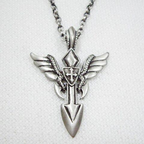 File:Men-s-Necklace.jpg
