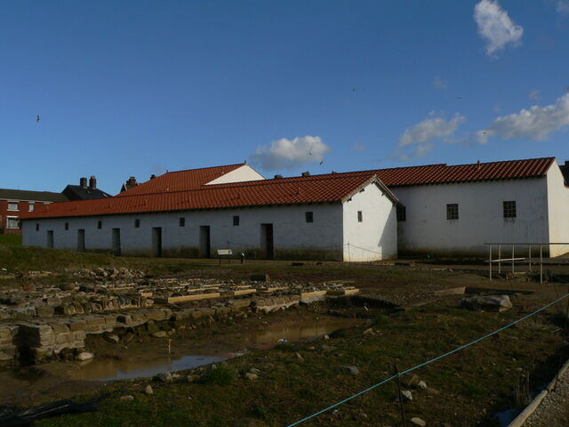 File:Barracks.jpg